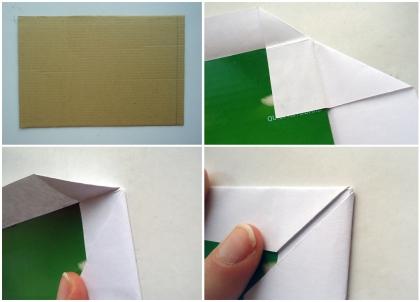 Рамки для фото формат а4 своими руками 13
