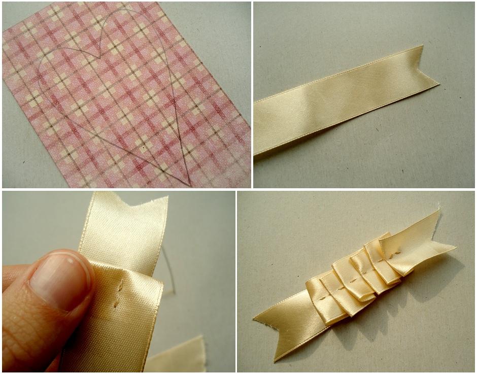 Как сделать бумагу твёрдой 851