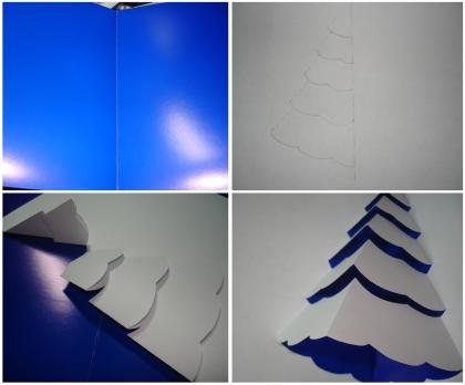 Дизайнерская Бумага для принтера фактурная