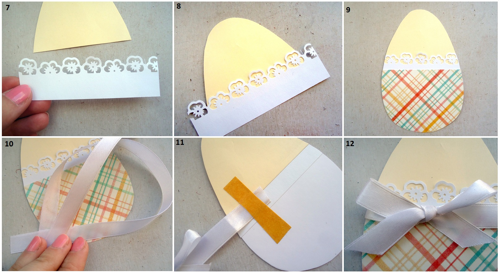 Вязание крючком необычные салфетки схемы и описание
