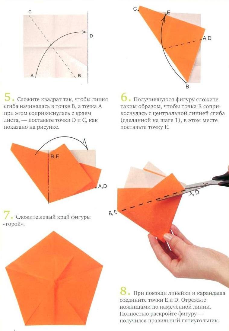 Как сделать фенечки на руках