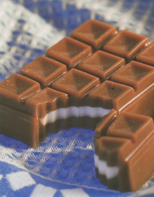 Мыло своими руками шоколадное мыло 32