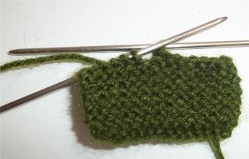 Мастер-класс вязания кактуса рис. 1