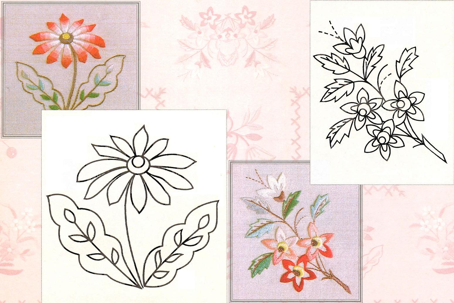 Красивые цветущие деревья: фото и названия