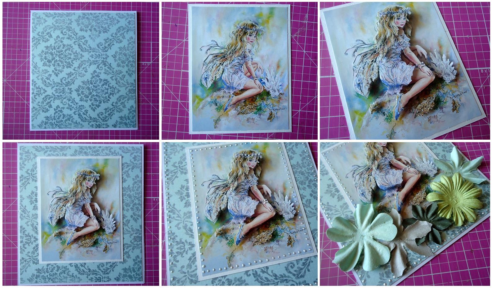 Картинки для открыток в 3д