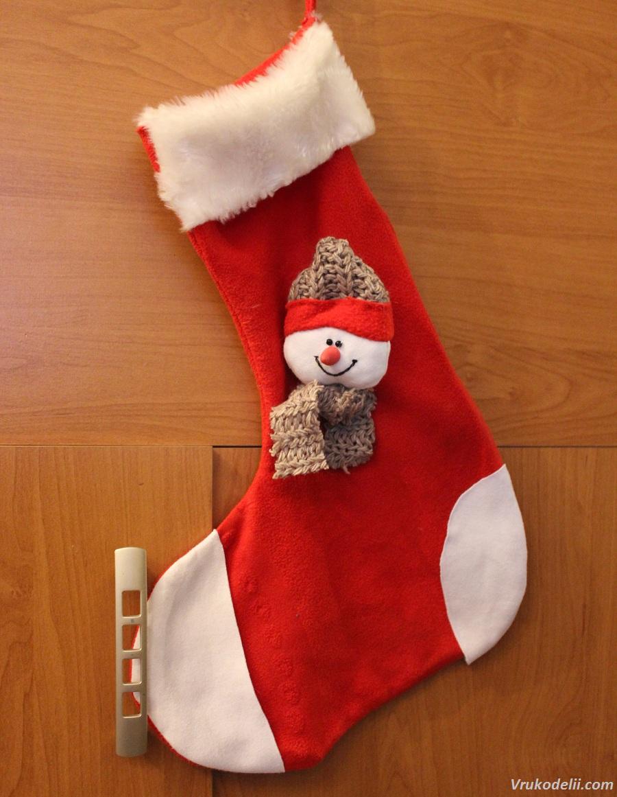 Стихи к подарку носки - Поздравок 57