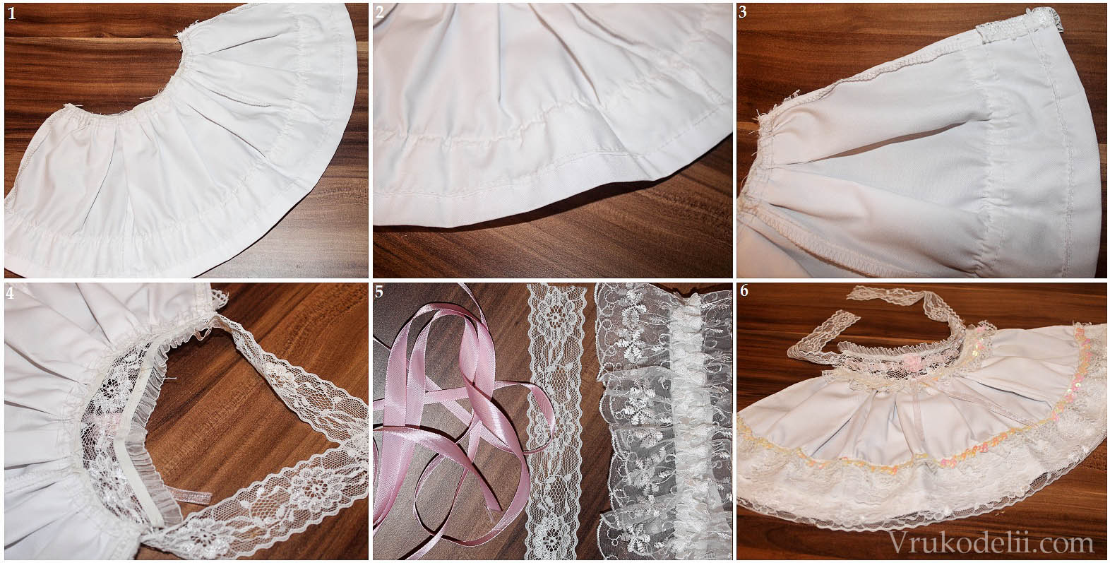 Украсить платье на свадьбу своими руками 231