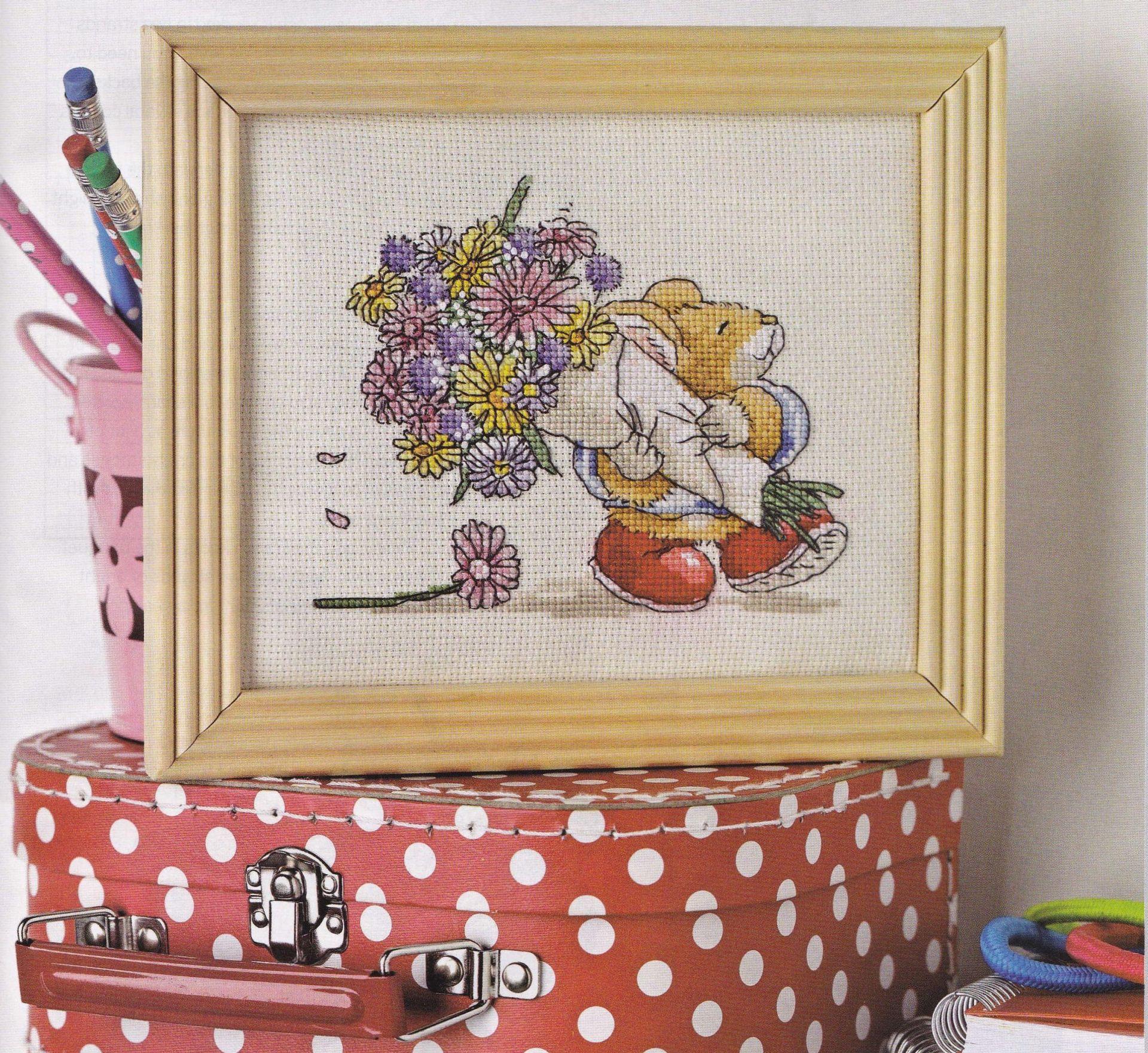 Картинки цветы на телефон бесплатно - Скачать